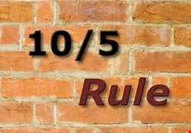 Celebrate the 10,5...