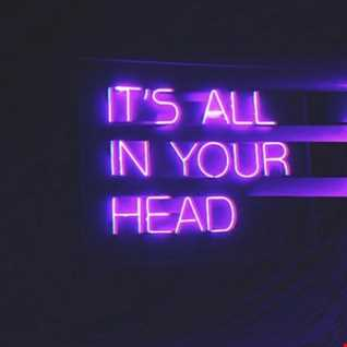 It´s all in your head