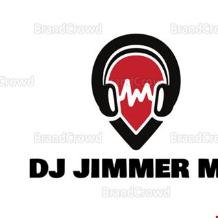 Dj Jimmer Mc   Party Starter  ( part 1 )