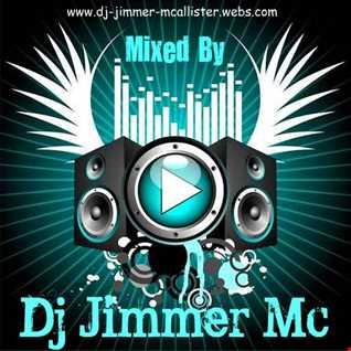 Dj Jimmer Mc   Bouncing Back 2019