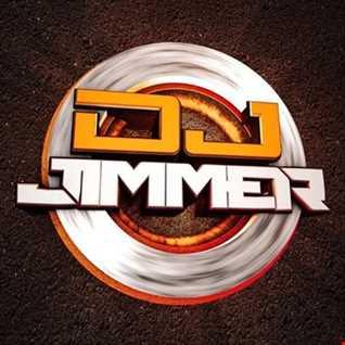 Dj Jimmer Mc   Hard Bounce 2014