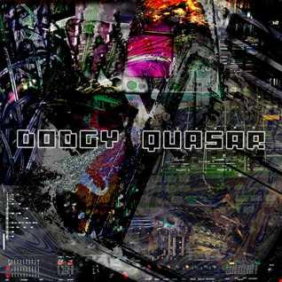Dodgy Quasar