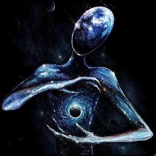Psygressive Consciousness Volume 6
