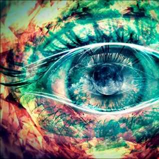 Psygressive Consciousness Vol V