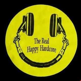 Happy Hardcore Bizness