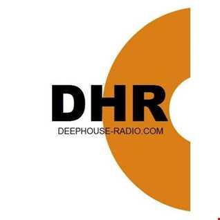 Ben Walsh - It's All Deep Radio Show # 004