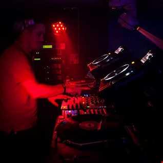 Ben Walsh - It's All Deep Radio Show # 003
