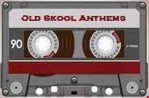 Old Skool Anthems Part 12 Piano