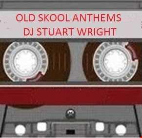 Old Skool Anthems Part 15 (Italian House)