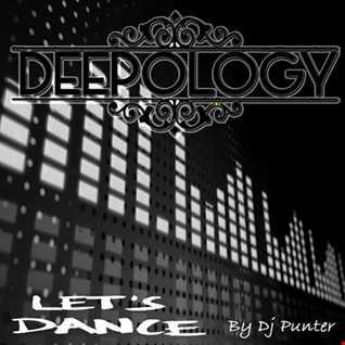 DeepPology 2016 SetMix By DjPunter