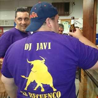 NYNO TU RECUERDO (DJ JAVI ROMERO REMIX 2015)