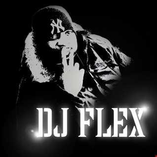 RnB / Hip Hop Old Skool mix Vol.1