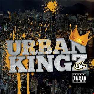 Urban Kingz Uk winter mix part 1