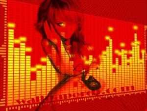 DJ mosfet 2 hour live dirty dutch & electro set