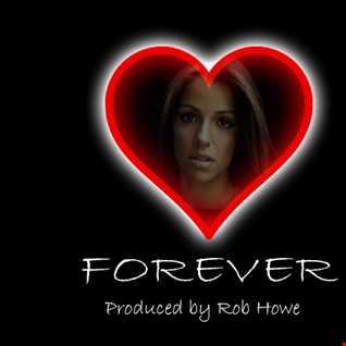 Forever (Extended Version)