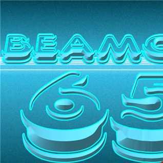 beamon65 - dj BEAMON65 - march 13 - FRIDAYS........LOVE IT ....NEW HOUSE TUNES....PART 2