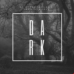 Mix 283 DARK