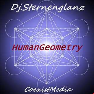 Mix 274 HumanGeometri