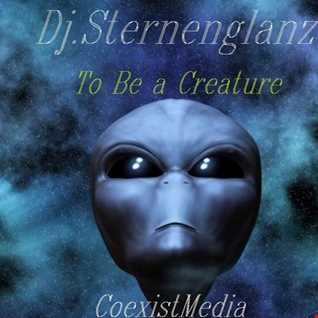 Mix 276 To be a Creature