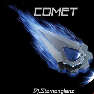 Mix 238 Comet