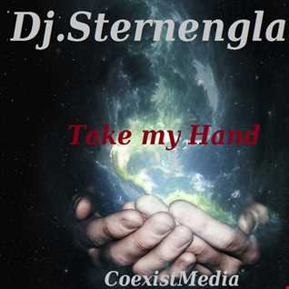 Mix 271 Take my Hand