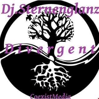 Mix 260 Divergent