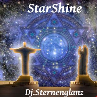 Mix 258 StarShine