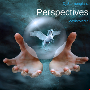 Mix 287 Perspectives