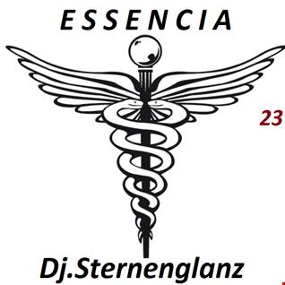 Mix 257 Essencia