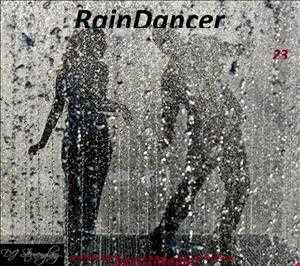 My 152nd Mix Raindancer
