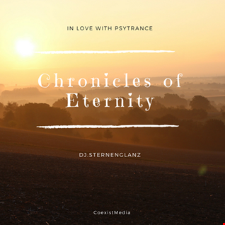 Mix 281 Chronicles of Eternity
