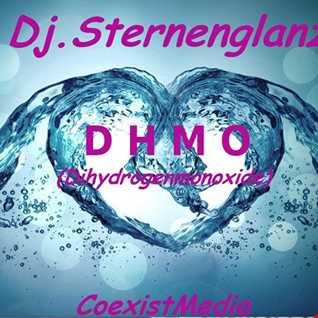 Mix 280 DHMO (Dihydrogenmonoxide)