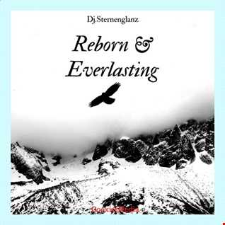 Mix 285 Reborn & Everlasting