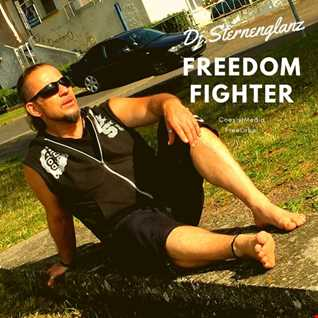 Mix 288   Freedom Fighter