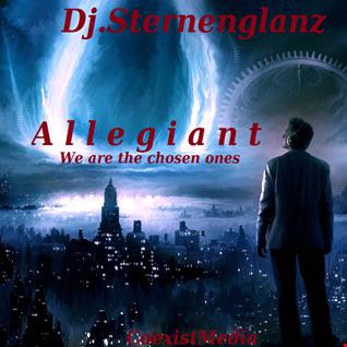 Mix 262 Allegiant