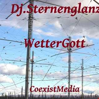 Mix 268 WetterGott