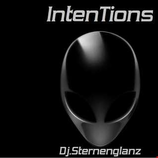 Mix 222 Intentions
