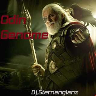 Mix 234 Odin Genome