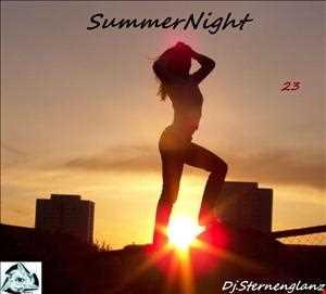 My 171st Mix SummerNight