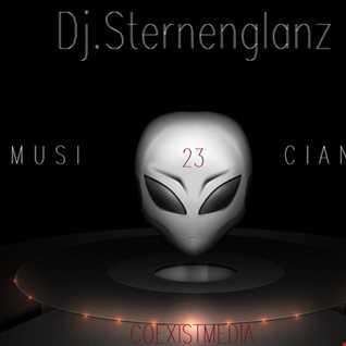 Dj.Sternenglanz Mix 273 MusiCians