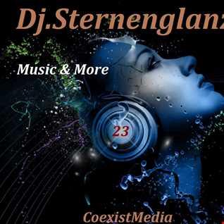 Mix 261 Mùzik & More