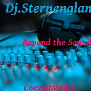 Mix 267 Beyond the Soundz