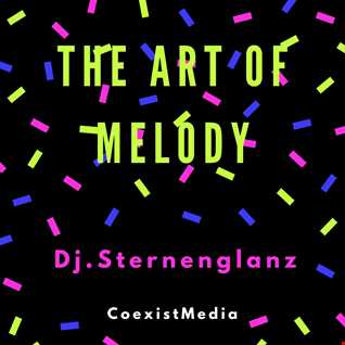 Mix 290 The Art of Melody