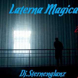 Mix 245 Laterna Magica