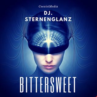 Mix 286 Bittersweet