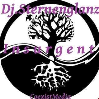 Mix 259 Insurgent