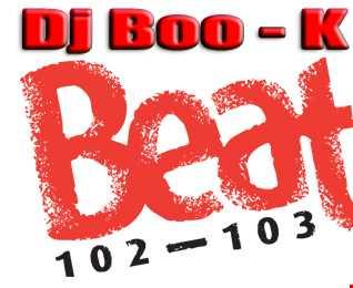 Beat Fm mix