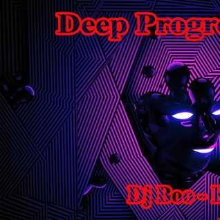 Deep Progression Nov 14