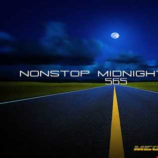 565 NONSTOP MIDNIGHT MIX