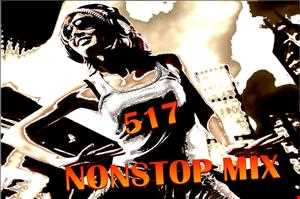 517  NONSTOP MIX